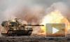 Ночью в Хабаровске взорвался танк: есть жертвы
