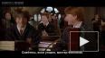 """Два персонажа из """"Гарри Поттера"""" появятся в """"Фантастичес ..."""