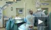 В Иваново глухонемому итальянцу сломали позвоночник: его жестко сбила машина