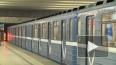 """На станции метро """"Звездная"""" умерла женщина"""