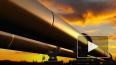 Россия может прервать транзит газа через Польшу