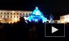 В Петербурге обокрали троих иностранных туристов