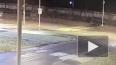 Видео: В Новой Москве насмерть сбили еще одного человека ...