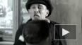 """""""Ликвидация"""": на съемках 6, 7 серий актеры взбунтовались"""