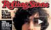 Rolling Stone пропиарил Джохара Царнаева, вызвав скандал
