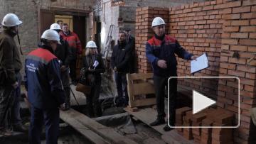 Дом на Зверинской, 20 планируют отремонтировать к ...