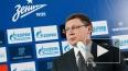 """""""Зенит"""" наказал Кокорина переводом во вторую команду ..."""