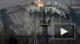 Новости Новороссии: в донецком аэропорту взорвано ...