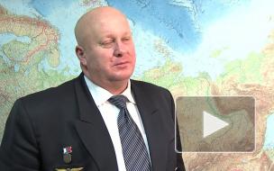Вадим Базыкин: Рыбаки накрываются простынями, прячась от спасателей