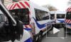 Под Парижем неизвестный с автоматом Калашникова взял людей в заложники на почте
