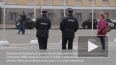 Две школьницы из Твери гуляли по ночному Петербургу ...
