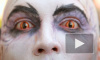 Ефремов сыграет лидера смоленских вампиров в новом сериале