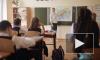 Для учителей предложили ввести понятие педагогической тайны