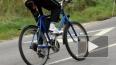 "На ""Юноне"" велосипедист напал на автоледи"