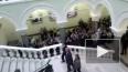 Студенты журфака МГУ решили отмыть факультет после ...