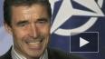 Расмуссен: У России и НАТО еще есть время, чтобы прийти ...