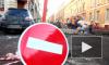 Движение по Пискаревскому и Меншиковскому проспектам ограничено до 21 августа