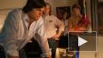 """Фильм """"Джобс: Империя соблазна"""" заработал $3,3 млн ..."""
