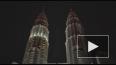 Акция «Час Земли» прошла в 5 тысячах городов мира