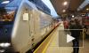 Эксперты составили портрет типичной пассажирки российского поезда