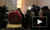 Присяжные оправдали обвиняемого в покушении на Кермен Басангову