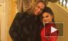 Интимное видео Наташи Королевой и Тарзана возбудило живой интерес Джигурды. Шоумен защитил певицу от Милонова