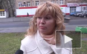 Власти Москвы опубликовали график переселения по программе реновации