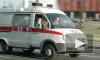 В Мурманской области в психиатрической больнице заживо сгорел пациент