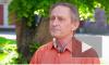 Общественность Выборга добилась сокращения платы за обращение с ТКО