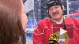 Лукашенко назвал лучшее антивирусное средство