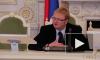 Киркоров, Басков и Плющенко просят Путина окоротить Милонова