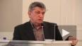 Сокуров: Жить на окраине - позор