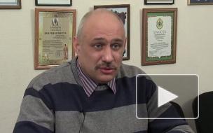 Геннадий Исаченко: Трагедия в Домодедово не только технический провал спецслужб