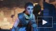 Epic Games представила новый движок для создания игр и с...
