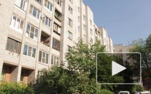 Жители Красногвардейского района готовят письмо президенту по поводу отсутствия горячей воды