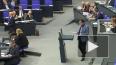 Депутат бундестага заявил о российском Крыме