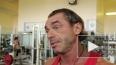 Петербургские спортсмены против алкоголя