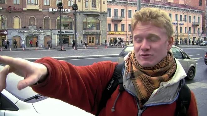 Новости 21 октября 2010 12:00