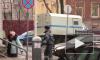 Женатый экс-полицейский Володя Шарапов убил проститутку, забросал ее тело камышами: суд назначил ему наказание 8 лет