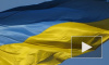 Полиция Москвы нашла альпинистов, повесивших на высотку украинский флаг