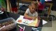 Как устроить ребенка в детский сад в Петербурге