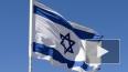 На выборах в Израиле победили правые, Нетаньяху обещает ...