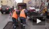 Ремонт дороги на Московском проспекте может спровоцировать гигантские пробки