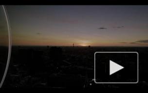 """Опубликован трейлер сериала """"Банд Лондона"""" от режиссера """"Рейда"""""""