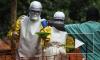 В связи с распространением вируса Эбола в Либерии введено ЧП