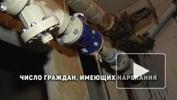 Исследование ВЦИОМ: россияне довольны качеством услуг ...