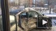 Что произошло в Петербурге 21 февраля