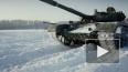 The National Interest  объяснил, почему танк Т-72 ...