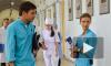 """""""Тест на беременность"""": на съемках 9 и 10 серий актриса пережила смерть двух новорожденных"""