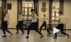 DanceLikeUa | Foresight ballet | Dance Art Academy | Иван Дорн | Номер 23